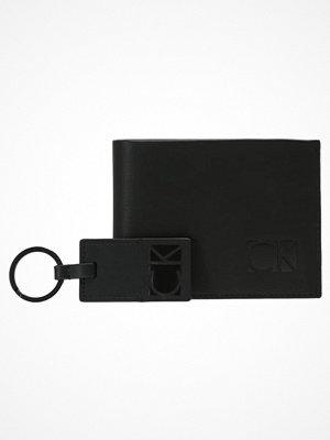 Plånböcker - Calvin Klein HIPROFILE Plånbok black