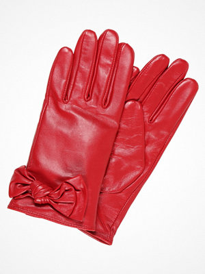 Handskar & vantar - Dorothy Perkins Fingervantar red