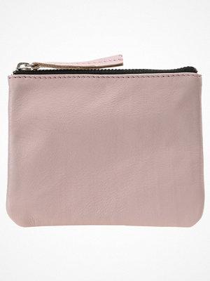 Topshop PAT Plånbok pink