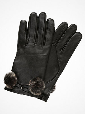 Dorothy Perkins Fingervantar black