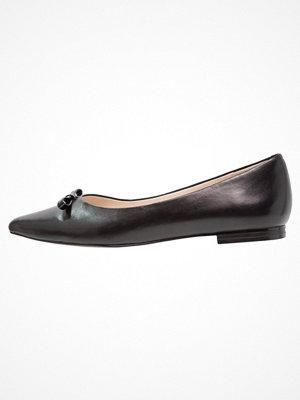 KIOMI Ballerinas black