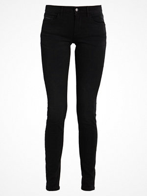 Calvin Klein Jeans Jeans Skinny Fit night rider
