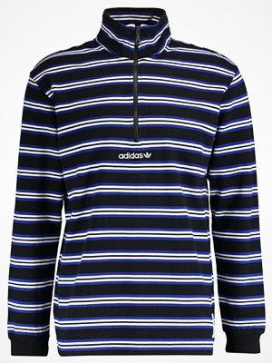 Adidas Originals PETE MOC Sweatshirt black
