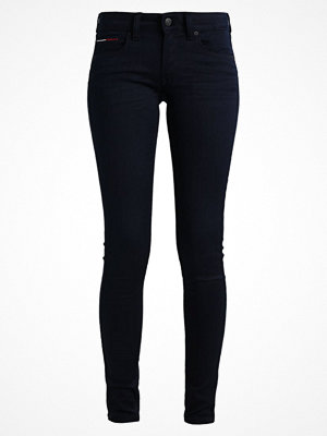 Tommy Jeans LOW RISE SKINNY SOPHIE  Jeans Skinny Fit boogie blue stretch