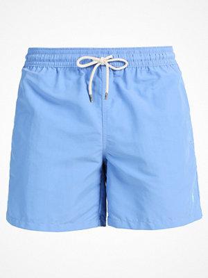 Polo Ralph Lauren TRAVELER SHORT Surfshorts nantucket blue