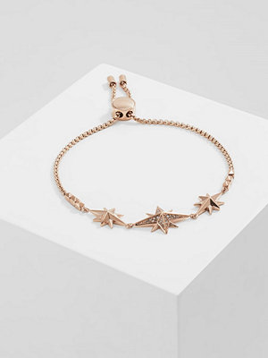 Michael Kors BRILLIANCE Armband roségoldcoloured