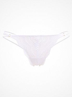 Cosabella CEYLON THONG String white