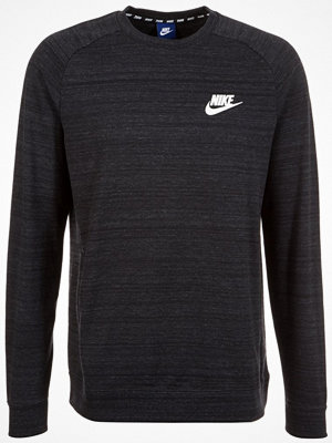 Nike Sportswear ADVANCE 15 CREW  Sweatshirt multicolor