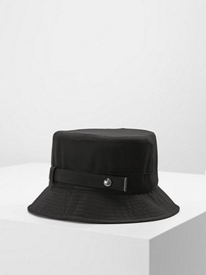 Hattar - Polo Ralph Lauren 3 LAYER PACKABLE BUCKET HAT  Hatt polo black