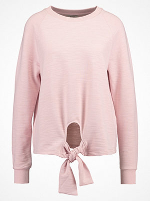 KIOMI Sweatshirt rose