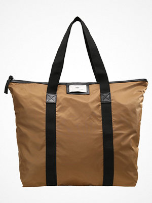 Day Birger et Mikkelsen GWENETH Weekendbag brown brun