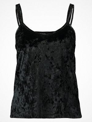 Even&Odd Linne black