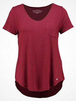 Hollister Co. EASY TEE Tshirt bas burg
