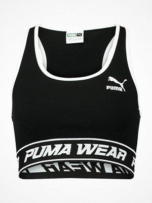 Puma Linne black