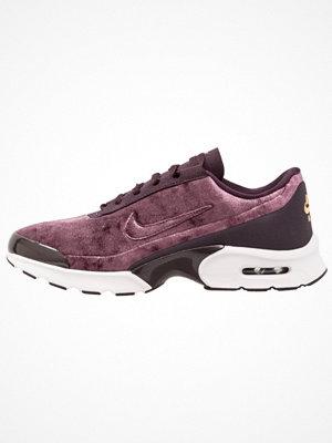 Nike Sportswear AIR MAX JEWELL PRM Sneakers port wine/summit white