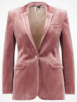 Kavajer & kostymer - Topshop Blazer rose