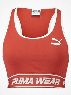 Puma Linne ketchup