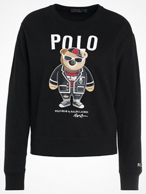 Polo Ralph Lauren MAGIC Sweatshirt black