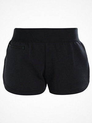 Adidas Performance STADIUM Träningsshorts black