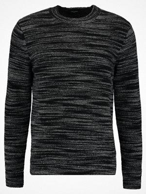 Calvin Klein SARIS Stickad tröja black