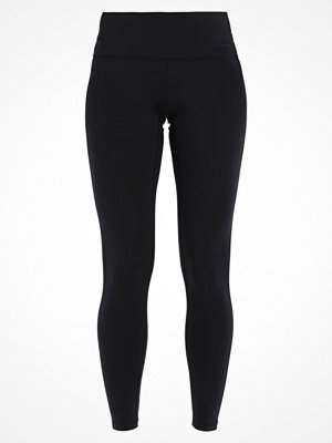 Adidas Performance SOFT Tights black