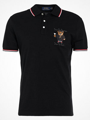 Polo Ralph Lauren Piké black
