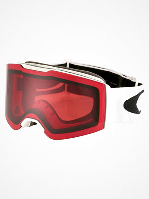 Skidglasögon - Oakley FALL LINE Skidglasögon prizm snow rose