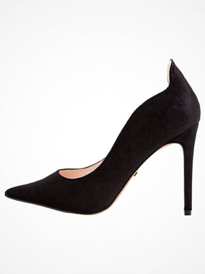 Topshop GATSBY Klassiska pumps black