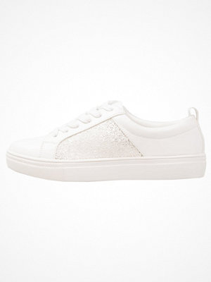 Even&Odd Sneakers white