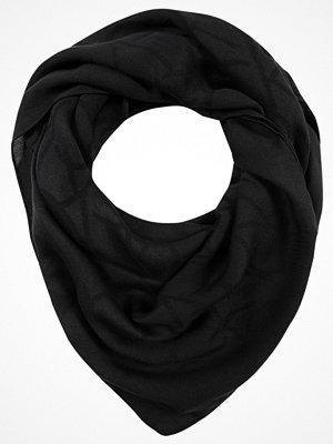 Calvin Klein TINA SCARF Scarf black
