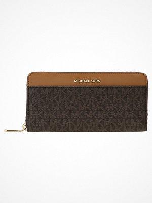 MICHAEL Michael Kors Plånbok brown