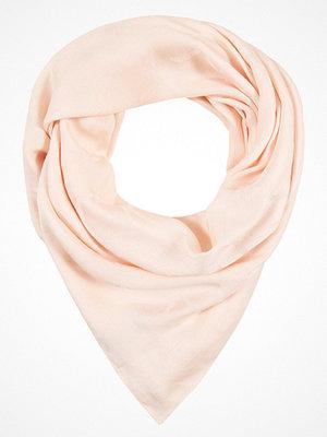 Calvin Klein TINA SCARF Scarf pink