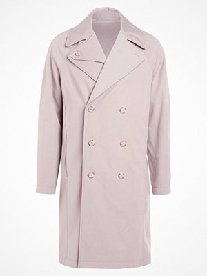 Trenchcoats - Filippa K RAPHAEL Trenchcoat light beige