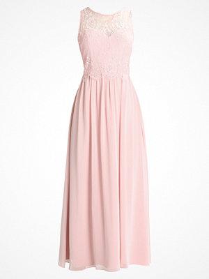 Dorothy Perkins Petite GRACE Festklänning peach