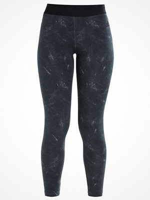 Adidas Performance Tights grey two/black
