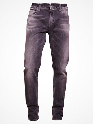 7 For All Mankind CHAD Jeans relaxed fit grey