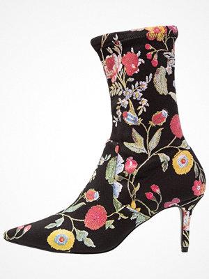 Miss Selfridge Stövletter multicolor