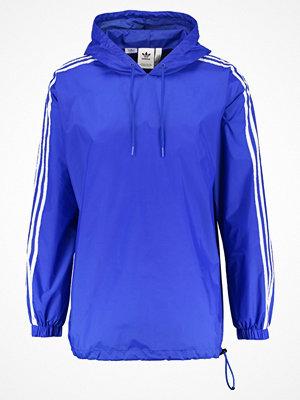 Adidas Originals Vindjacka boblue/white