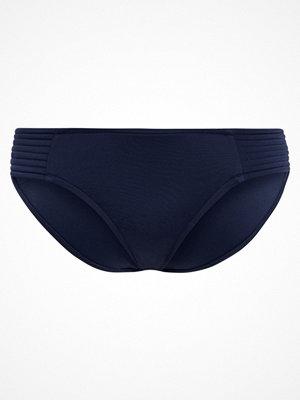 Seafolly QUILTED HIPSTER Bikininunderdel indigo