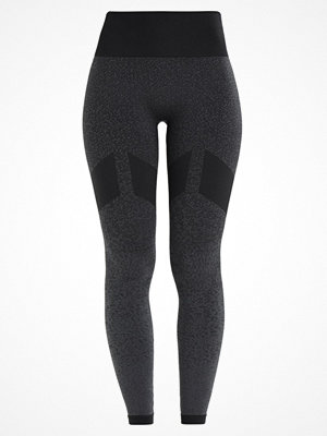 Adidas Performance Tights black/grefiv