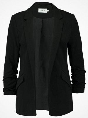 Only ONLDIANA 3/4 SLEEVE Blazer black