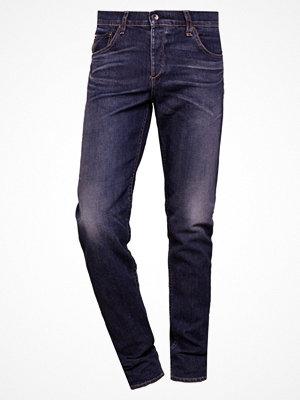 Rag & Bone FIT Jeans straight leg knightsbridge