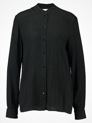 Jdy JDYDICTE Skjorta black