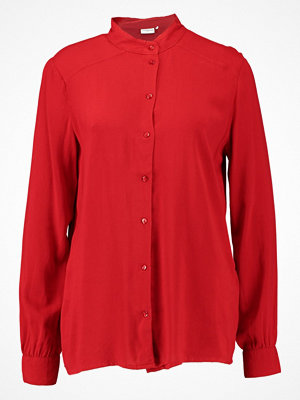 Jdy JDYDICTE Skjorta scarlet sage