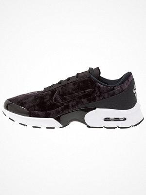 Nike Sportswear AIR MAX JEWELL PRM Sneakers black