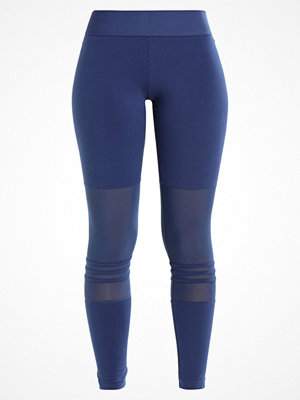 Adidas Performance Tights nobind