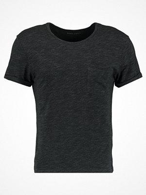 Pier One Tshirt bas dark gray
