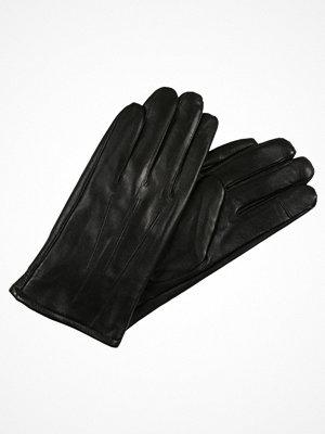 Topman Fingervantar black