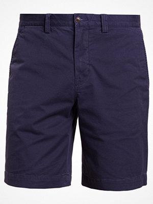 Shorts & kortbyxor - Polo Ralph Lauren CLASSIC FIT BEDFORD Shorts nautical ink