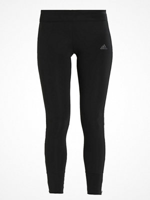 Adidas Performance RESPONSE Tights black/black